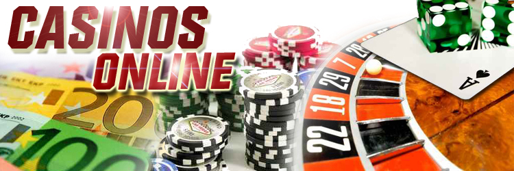 online casino that accepts checks